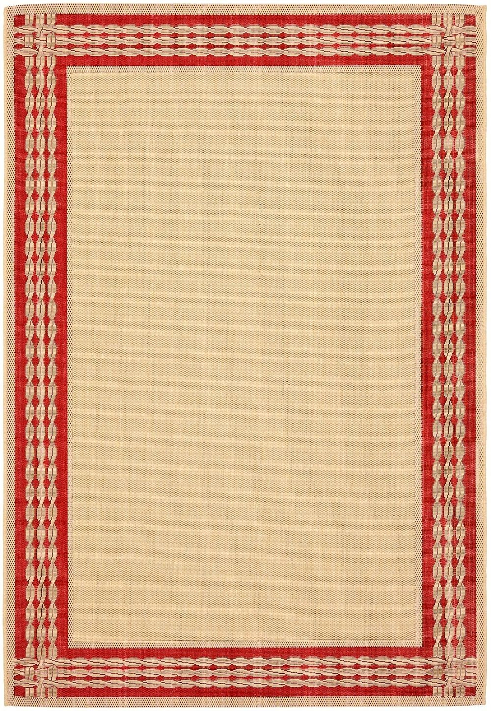 safavieh martha stewart contemporary area rug collection