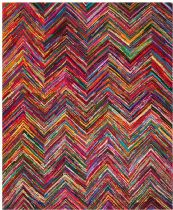 Safavieh Contemporary Nantucket Area Rug Collection