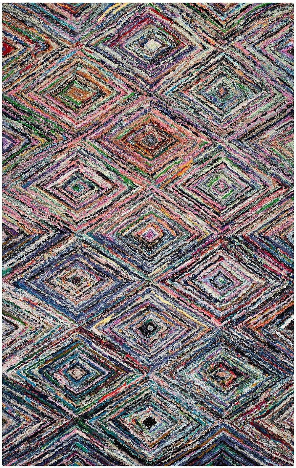 safavieh nantucket contemporary area rug collection