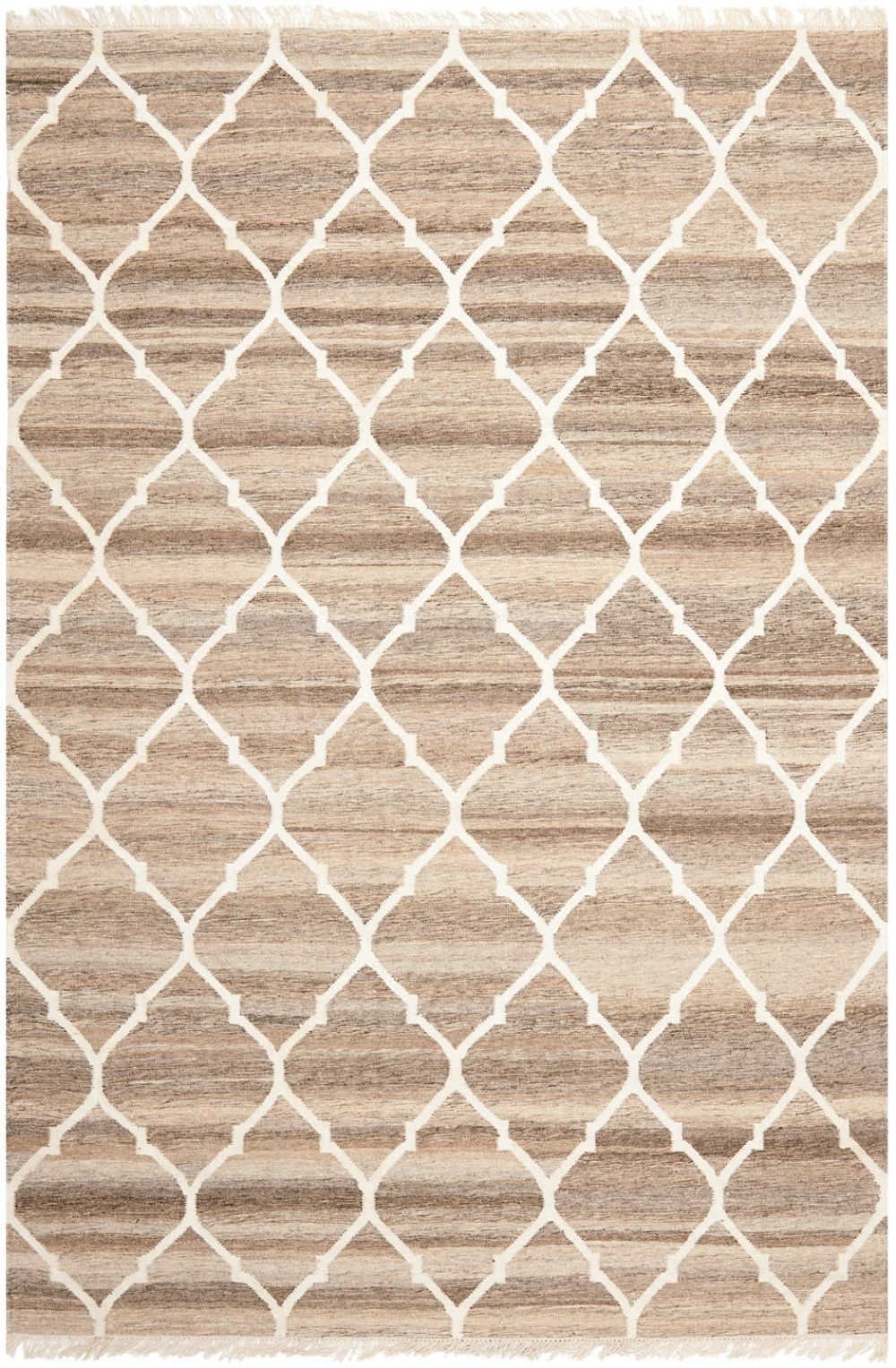 safavieh natural kilim contemporary area rug collection