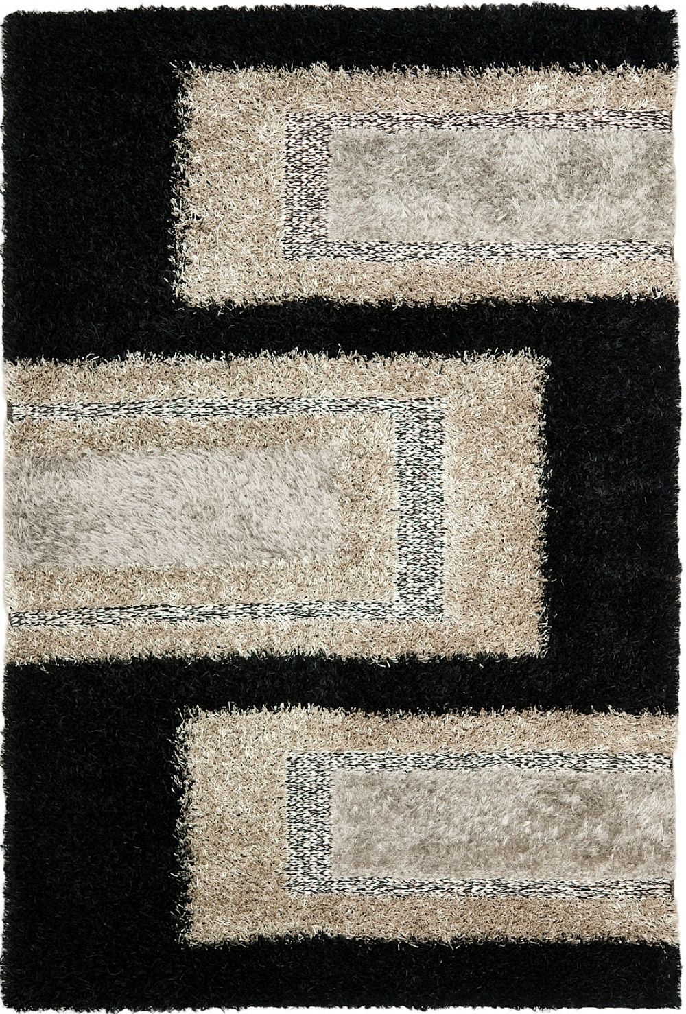 safavieh manhattan shag area rug collection