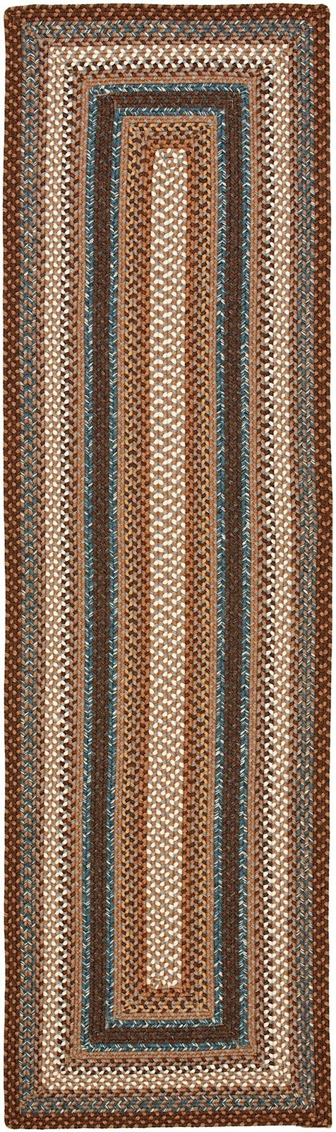 safavieh braided braided area rug collection