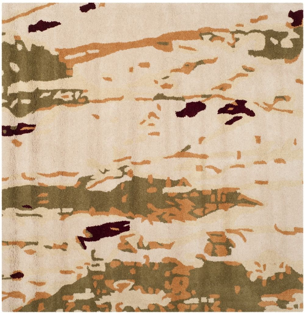 safavieh bella contemporary area rug collection