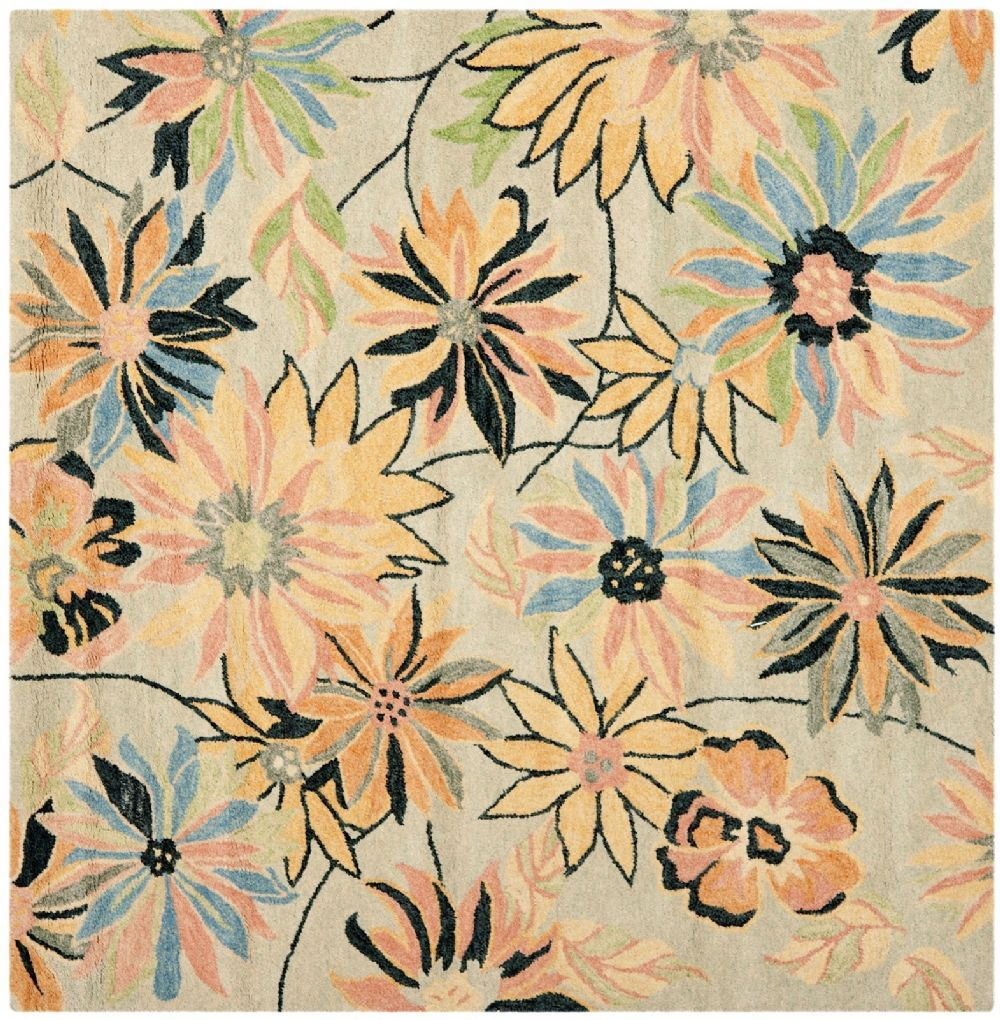safavieh blossom contemporary area rug collection