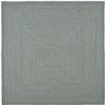 Buy Finest Quality Square Rugs Online At Best Prices