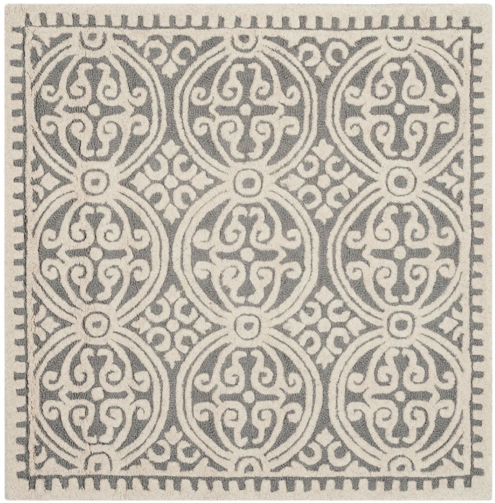 safavieh cambridge transitional area rug collection