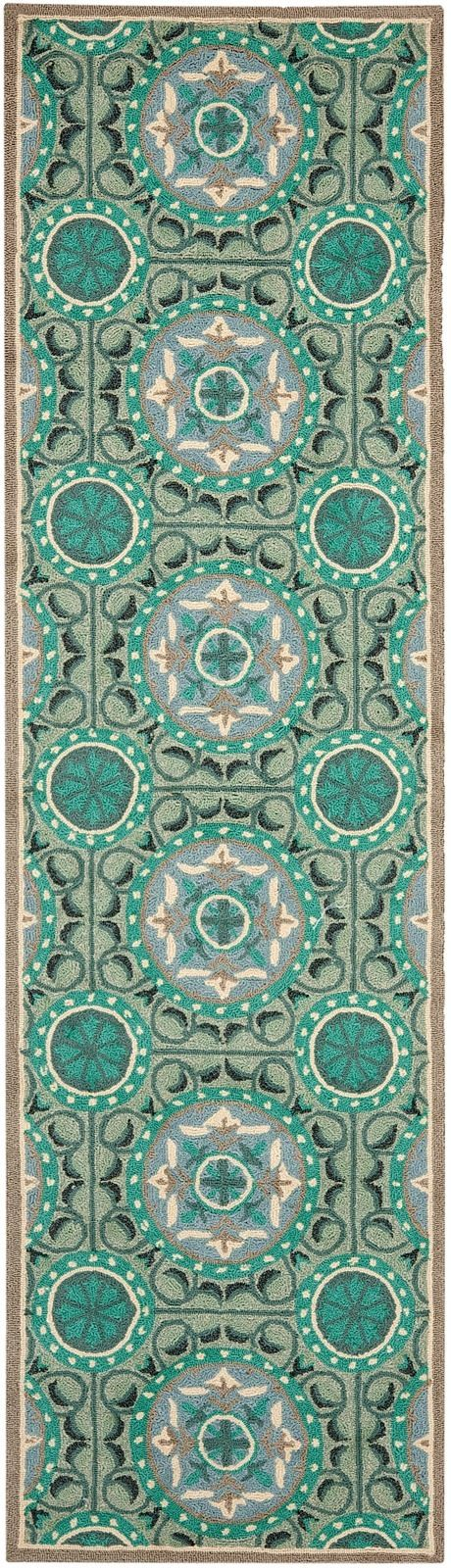 safavieh four seasons contemporary area rug collection