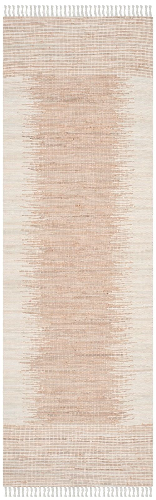 safavieh montauk contemporary area rug collection