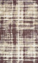 NuLoom Contemporary Benton Vintage Overdyed Area Rug Collection