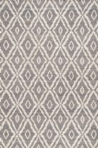 NuLoom Contemporary Diamond Andria Area Rug Collection