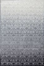 NuLoom Transitional Crandall Area Rug Collection