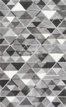 NuLoom Contemporary Anja Triangle Area Rug Collection