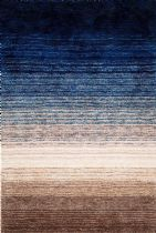 NuLoom Shag Classie Shag Area Rug Collection