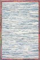 NuLoom Braided Darline Area Rug Collection