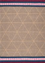 NuLoom Contemporary Cleo Trellis Area Rug Collection