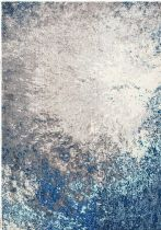 NuLoom Contemporary Donya Abstract Area Rug Collection