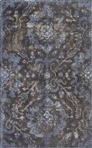 NuLoom Traditional Belen Area Rug Collection