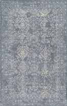 NuLoom Country & Floral Desmond Area Rug Collection
