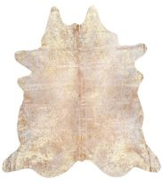 NuLoom Animal Inspirations Dorian Cowhide Area Rug Collection