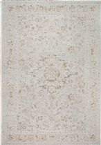 NuLoom Country & Floral Alita Vintage Area Rug Collection