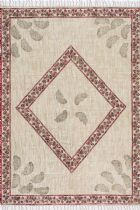 NuLoom Country & Floral Cotton Floral Noelle Area Rug Collection