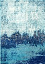 NuLoom Contemporary Alayna Area Rug Collection