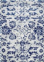 NuLoom Transitional Arvilla Damask Area Rug Collection