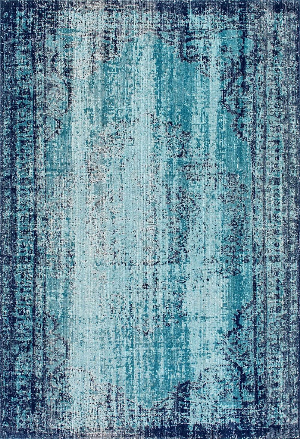 nuloom distressed vance contemporary area rug collection