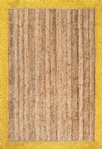 NuLoom Braided Eleonora Area Rug Collection