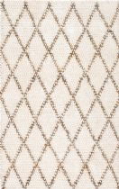 NuLoom Shag Diamond Raelene Shag Area Rug Collection