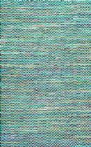 NuLoom Contemporary Chevron Rochell Area Rug Collection