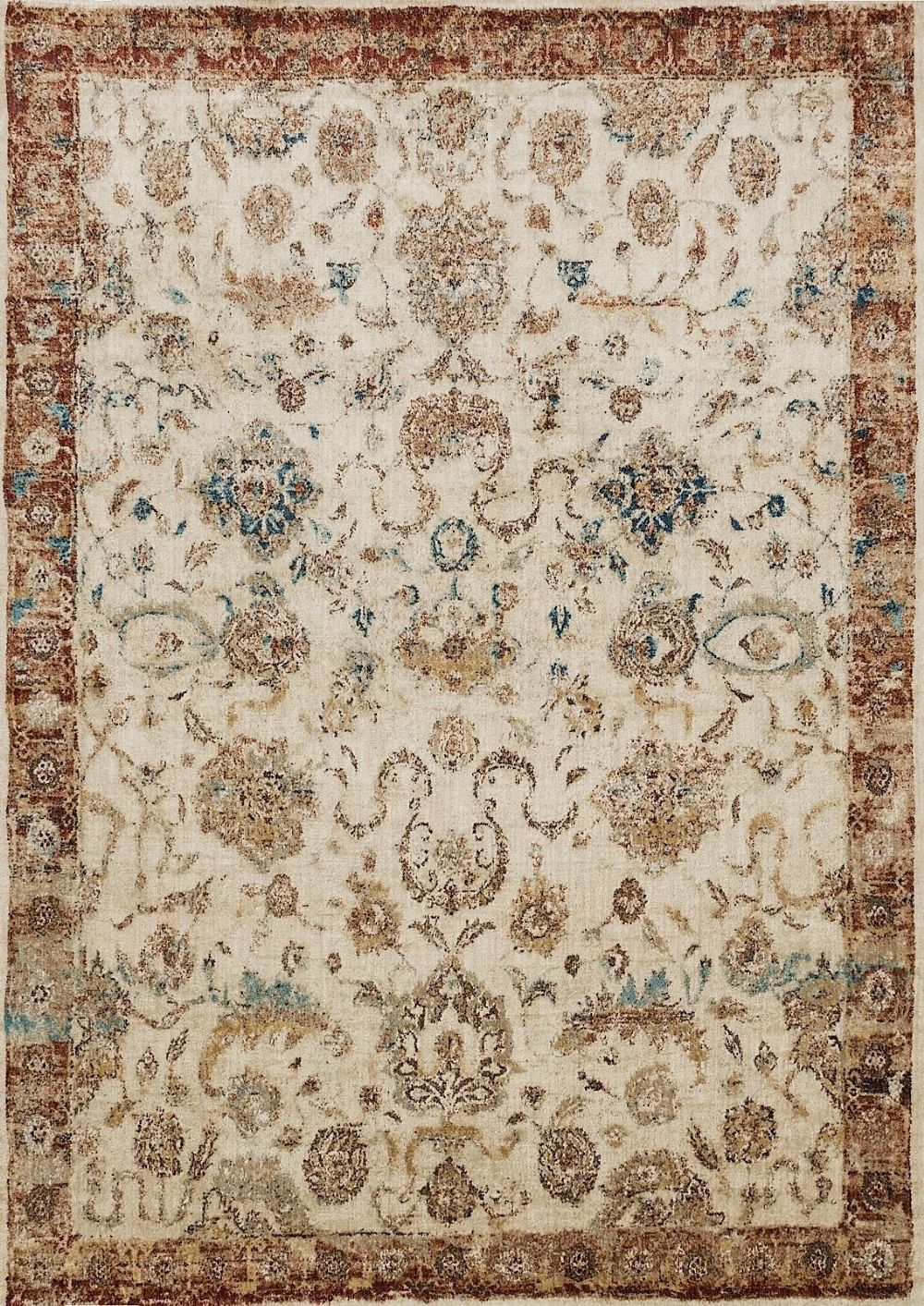 loloi anastasia transitional area rug collection