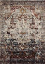 Loloi Transitional Anastasia Area Rug Collection