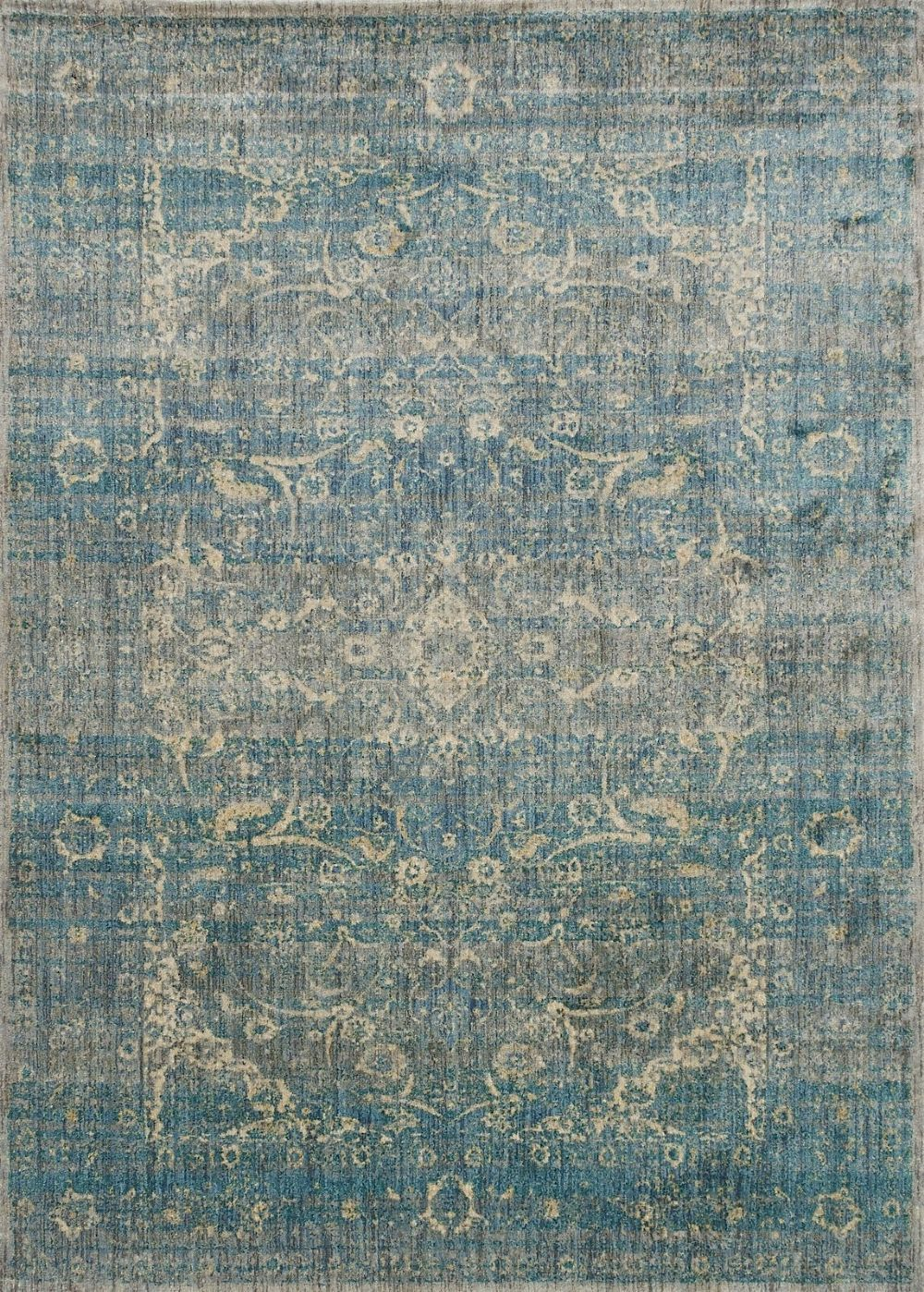 Loloi Anastasia Transitional Area Rug Collection Rugpal