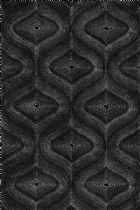 Loloi Indoor/Outdoor Boca Area Rug Collection