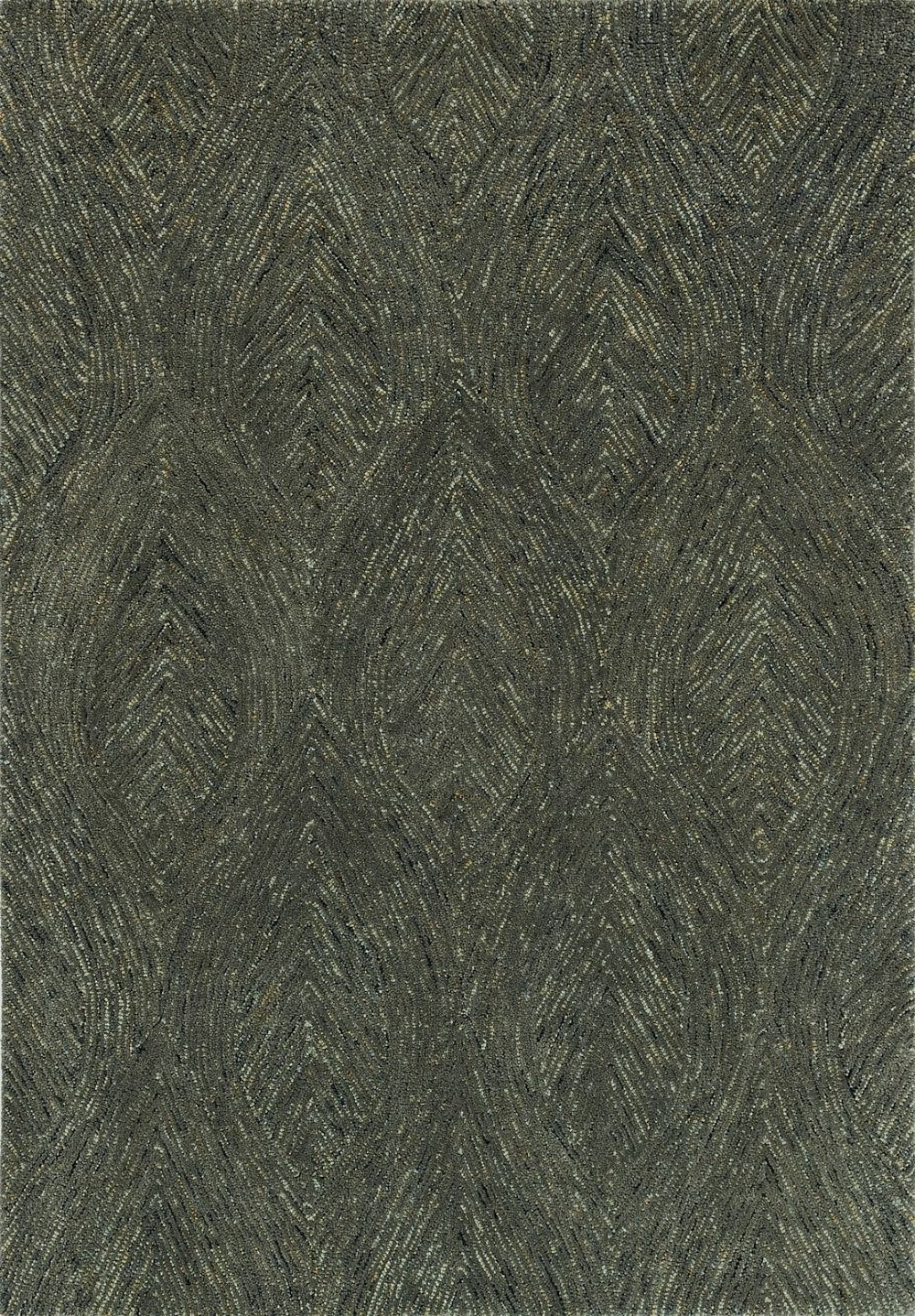 loloi caraway transitional area rug collection