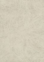 Loloi Transitional Caraway Area Rug Collection
