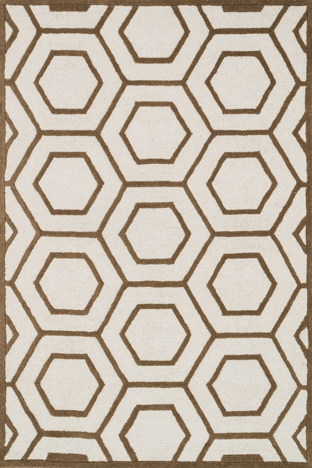 loloi celine transitional area rug collection