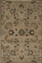 Loloi Traditional Fairfield Area Rug Collection