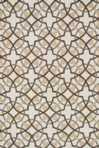 Loloi Transitional Francesca Area Rug Collection