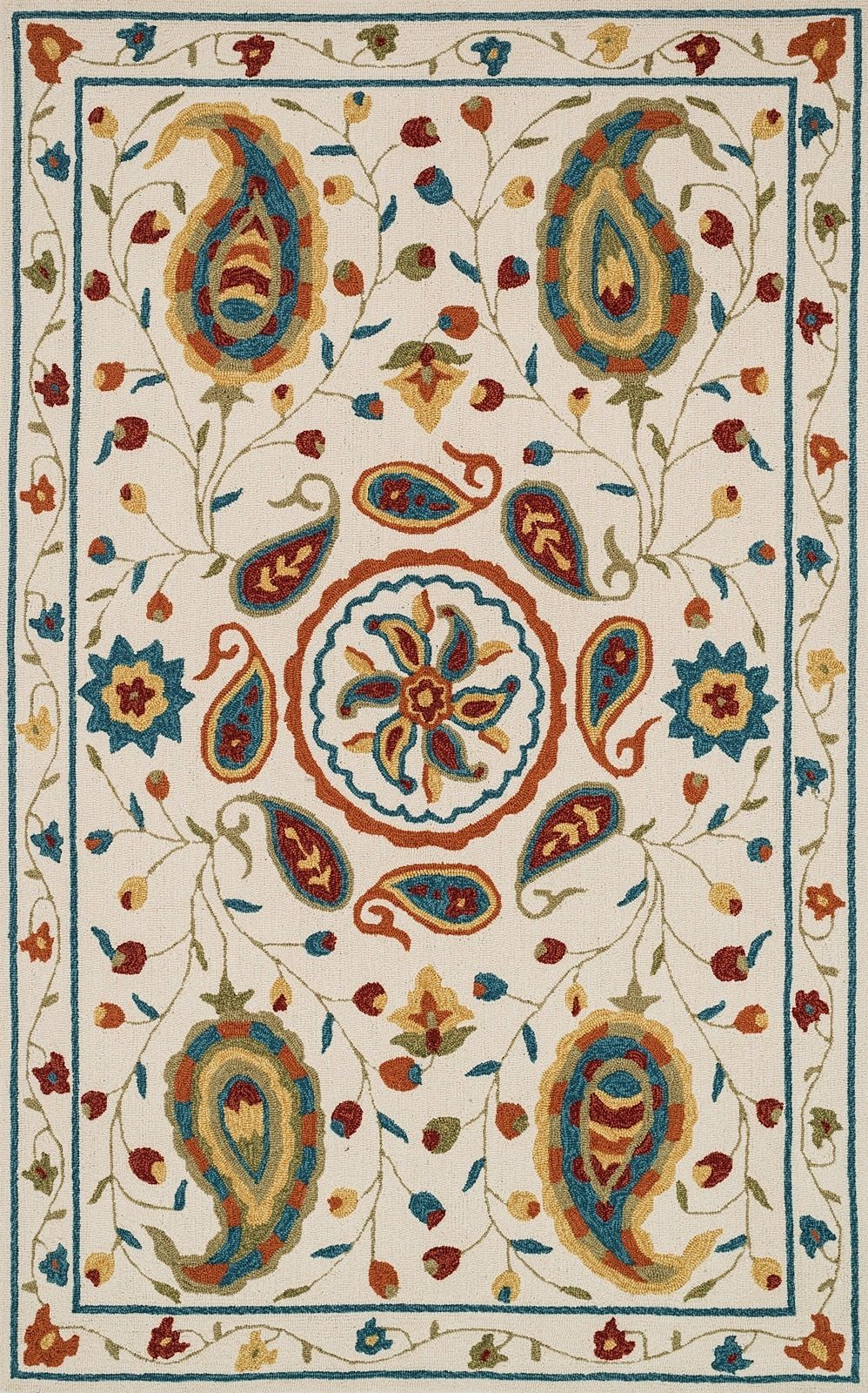 loloi francesca transitional area rug collection