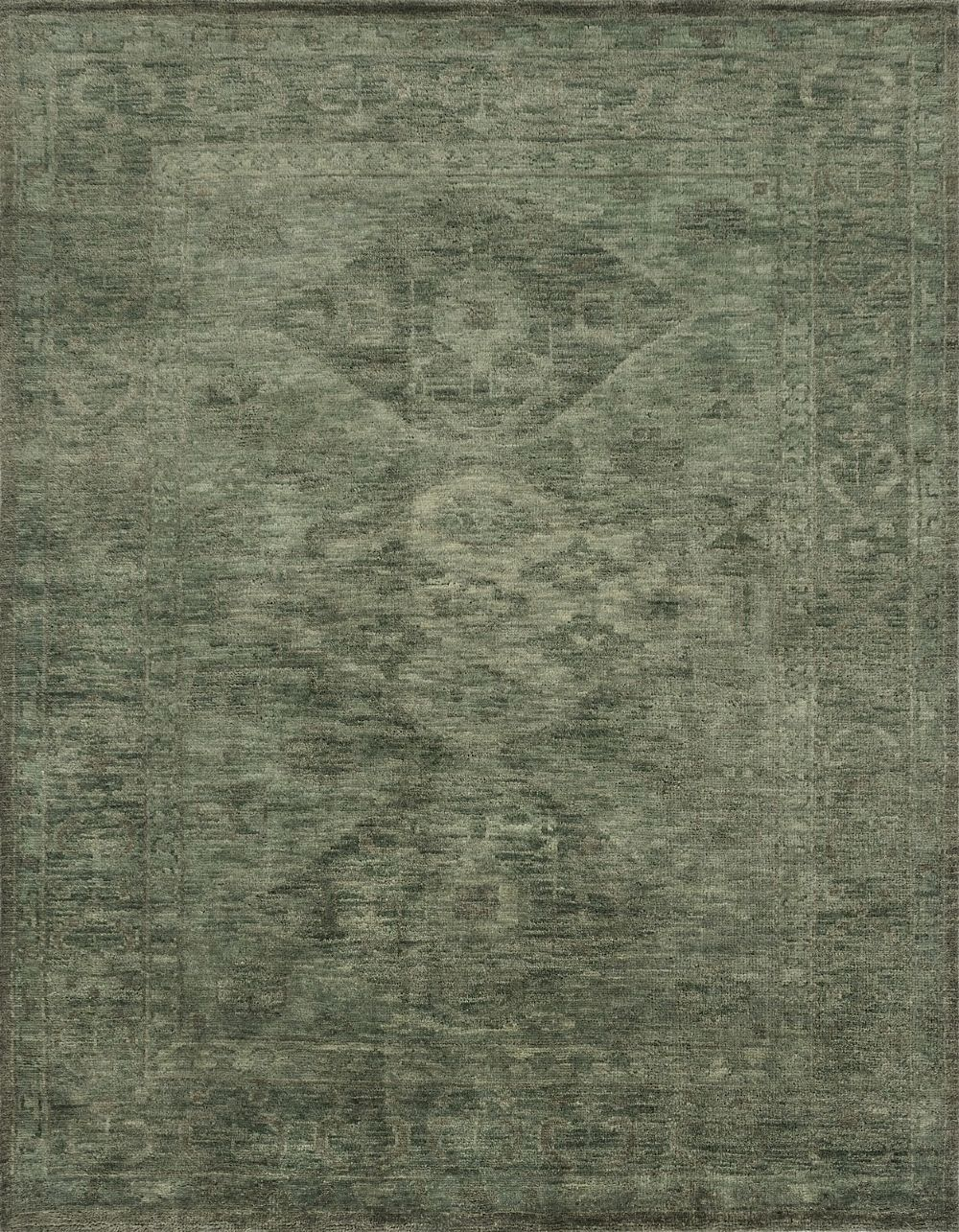 loloi highgate transitional area rug collection