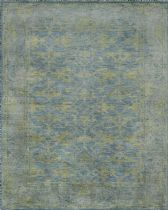 Loloi Transitional Highgate Area Rug Collection