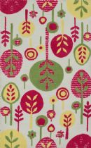 Loloi Transitional Zoey Area Rug Collection