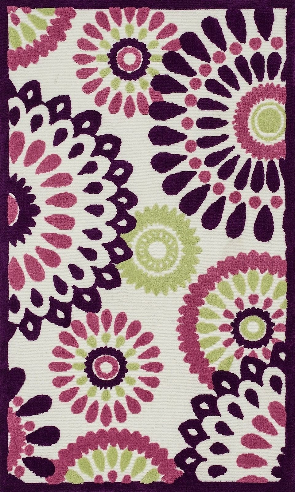 loloi zoey transitional area rug collection