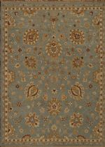 Loloi Transitional Laurent Area Rug Collection
