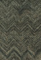 Loloi Contemporary Nigel Area Rug Collection