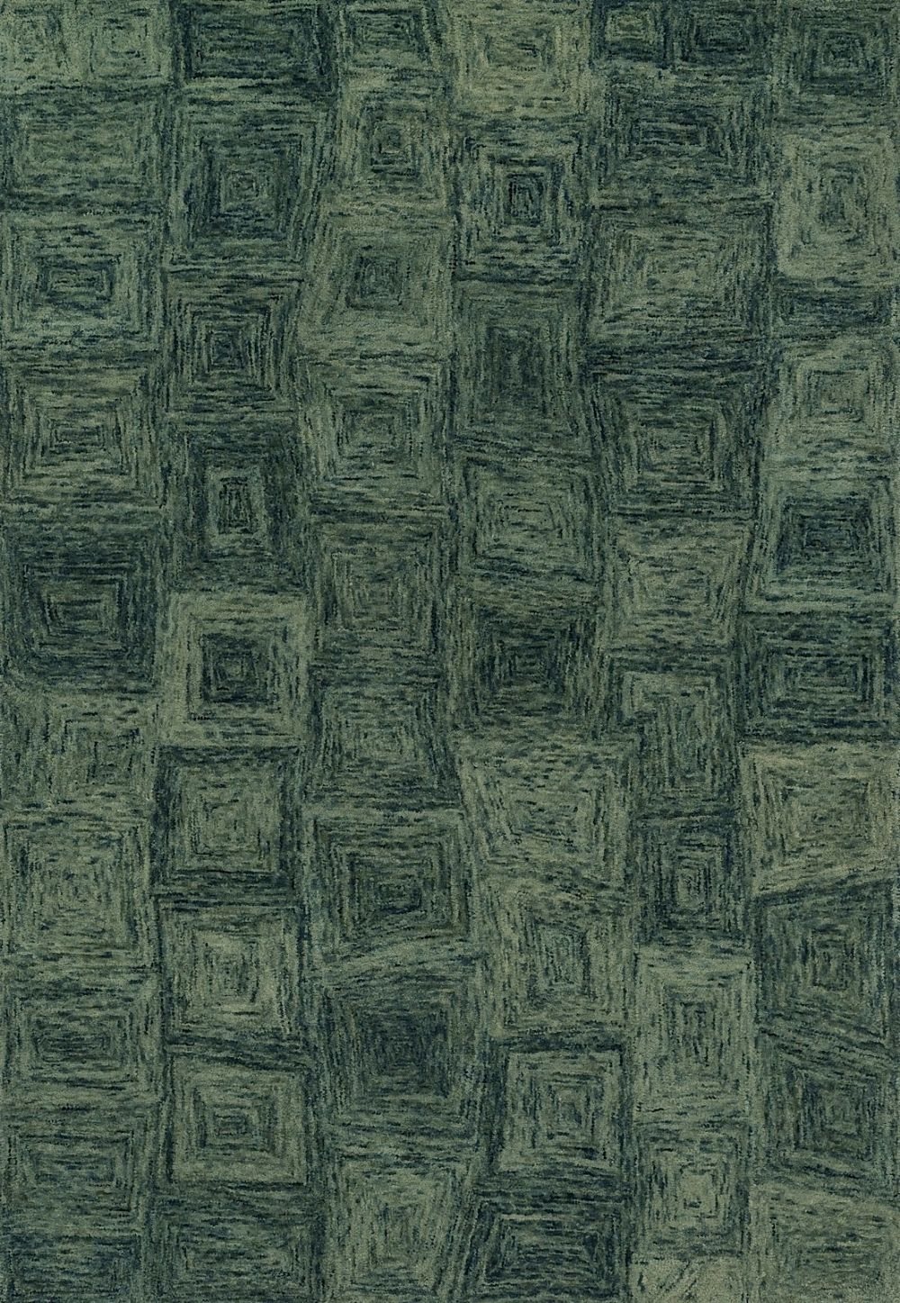 loloi nigel contemporary area rug collection