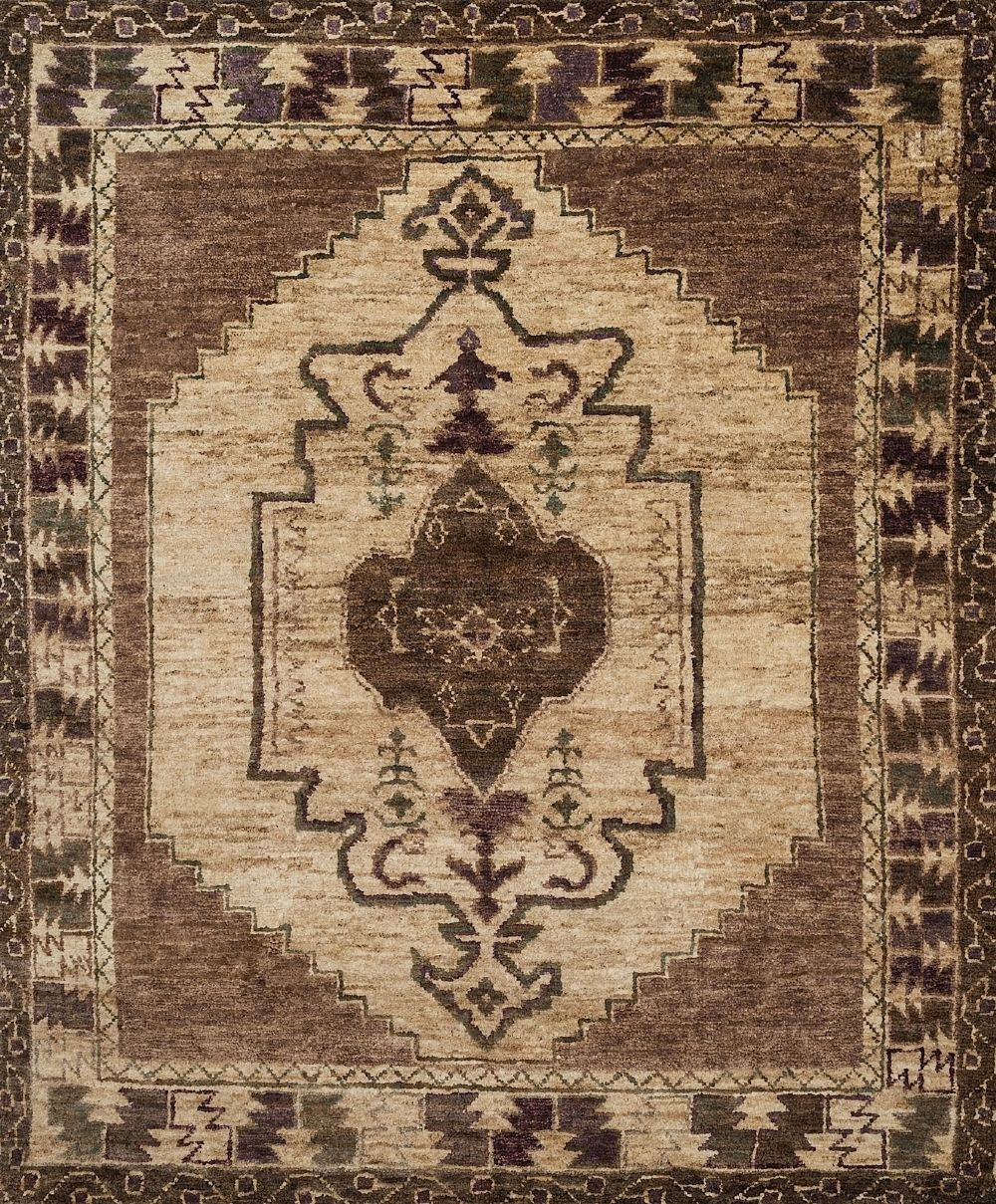 loloi nomad transitional area rug collection