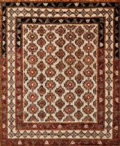 Loloi Transitional Nomad Area Rug Collection